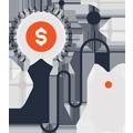 طراحی سریع وب سایت