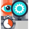 طراحی وب سایت تخصصی